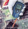 IR-77L口袋型红外线测温仪 迷你型温度计