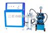 KD系列塑料管材水压试验机