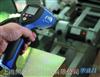 CEM华盛昌DT-8818H红外测温仪 专业型温度仪