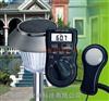 CEM华盛昌DT-1301照度计 灯光测试仪器