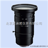 kowa 镜头 物镜 LM12XC 显微镜物镜