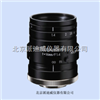 kowa 镜头 物镜 LM16HC-SW 显微镜物镜