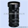 kowa 镜头 物镜 LMVZ1040 显微镜物镜