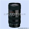 LMZ68Mkowa 镜头 物镜 显微镜物镜