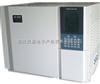 GC2020系列氣相色譜儀、液氮制冷:-80℃-400℃