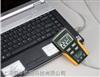 DT-172温湿度记录器 CEM华盛昌温度记录仪