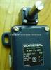BNS 33-02ZGschmersal施迈赛限位开关安全光栅安全光电开关