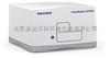 PlateReader AF2200多功能微孔板检测仪