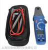 DT-337高精度钳型表 CEM华盛昌钳形电流表