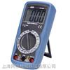 CEM华盛昌DT-920N小型数字万用表 NCV测试万用表