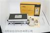 希玛AR63A便携式测振仪 振动测试仪