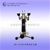 手持式压力泵-现场仪表-压力源