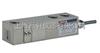 专业JY700电子称传感器、jy700电子秤称重传感器供应商