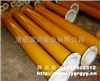 防腐化工衬塑管道,碳化塔管道