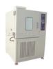GDHS8050高低温恒定湿热试验箱 定制上海高低温恒定湿热试验箱