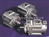 PFE柱销式叶片泵全国供应ATOS阿托斯PFE柱销式叶片泵现货