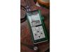 AKOTA MVX超声波测厚仪