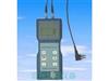 超声波测厚仪|测厚仪报价