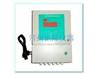 HD2100气体检测报警控制器(主机)-带打印