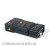 华谊MS6810网络电缆测试仪