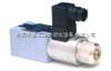 4VP01-10-0R-B1DENISON比例压力控制阀4VP01系列