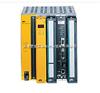皮尔兹PSS模块化控制系统 - 头模块*优势及特性