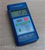 KT-10感应式木材测湿仪 水分测定仪