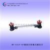 专业防腐式液位计生产厂家