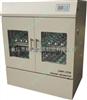 ZHWY-2112B大型雙層全溫搖瓶柜