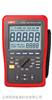 优利德UT620A直流低电阻测试仪