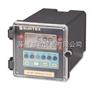 PC-310SUNTEX标准型PH/ORP变送器PC-310