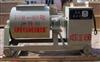 亚兴牌HJW-60/30混凝土强制式单卧轴搅拌机厂家价格