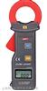 優利德UT251C高精度鉗形漏電流表 電流鉗形表