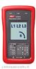 优利德UT261A相序仪及马达转向仪 相序表