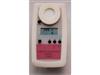 Z-500一氧化碳气体检测仪