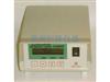 Z-1300XP二氧化硫检测仪