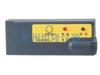 XA-370可燃性气体检测仪