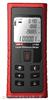 优利德UT3903激光测距仪 100米测距仪