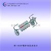 锅炉双色水位计-产品大全-金湖铭宇自控设备有限公司