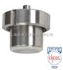 Labom 中國DL9014膜盒授權價格