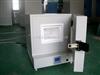 4-12T实验电炉 高温退火炉 上海高温电炉价格 程序控制高温电炉