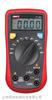 UT136C自动量程万用表 优利德万用表