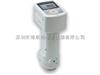 CM-600d美能达CM-600d分光测色计(分光式)