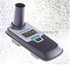PTH 042水晶版多功能氨氮测量仪、0.06-15.00 mg/l N、1-100 mg/l N、0.5-50.0 mg/l N