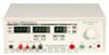 YD2668-4B接地电阻测试仪 接地电阻计