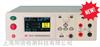 YD9930A程控接地电阻测试仪