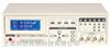 YD2817型宽频LCR数字电桥 常州扬子