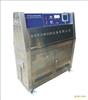橡胶荧光紫外灯老化试验机,紫外老化箱价格