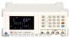 YD2817C型精密LCR数字电桥 高精度LCR测量仪