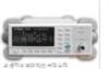 TH2281超高频数字毫伏 功率表